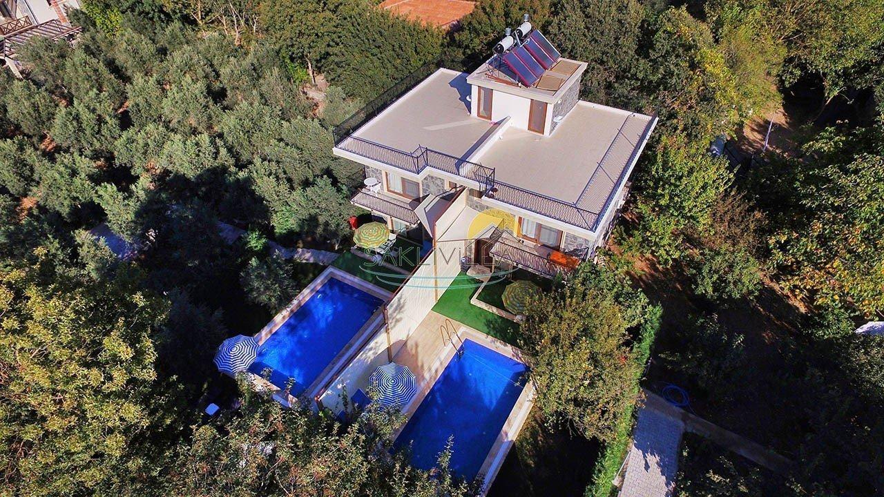 Villa Hakan 2