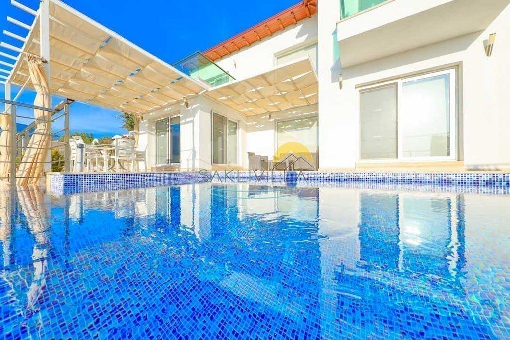 Villa Jasem 5