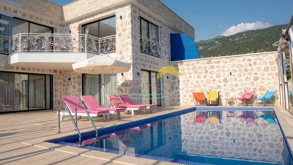 Villa Niran 3