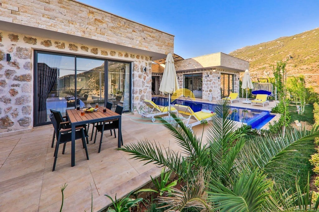 Villa Niran 7