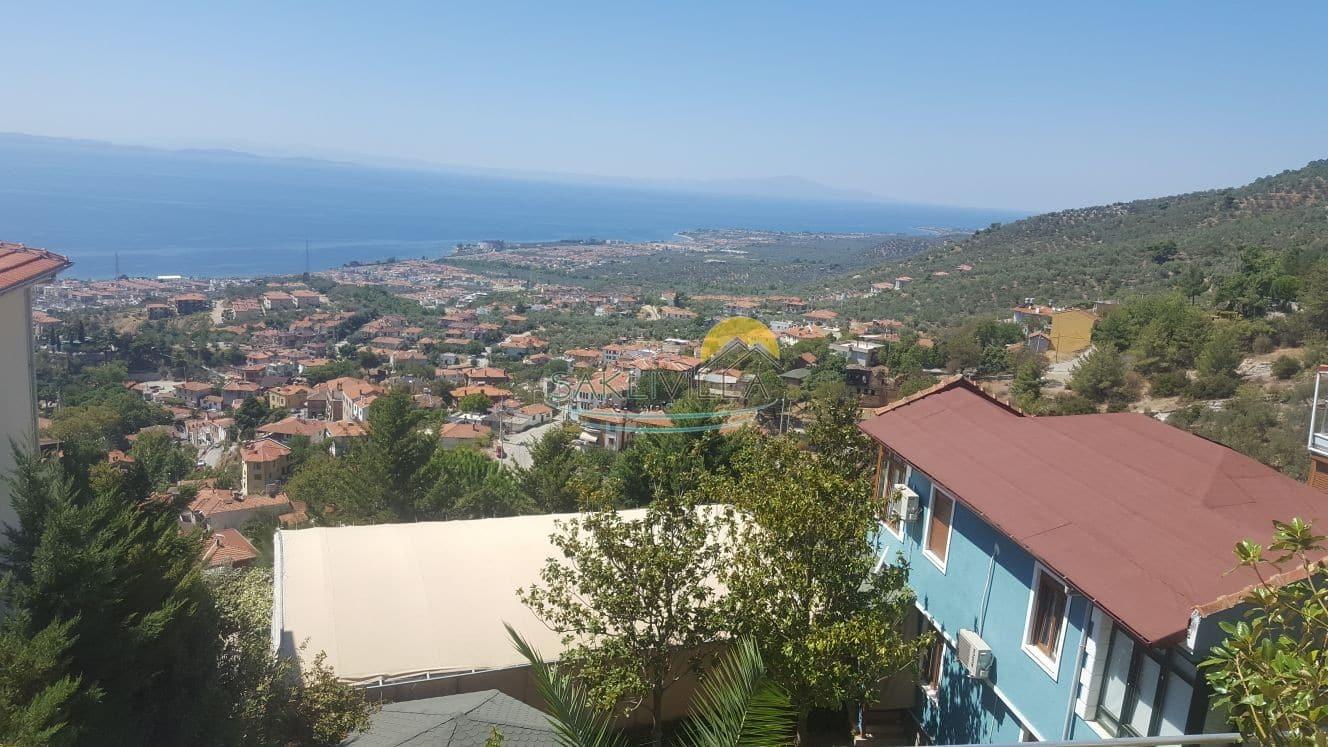 Villa Altınoluk 4